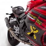 NAZA Blade TBR 2013 Edition 650cc_21
