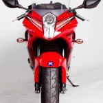 NAZA Blade TBR 2013 Edition 650cc_22