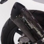 lighter-signature Two Brothers Racing high performance exhaust system_2