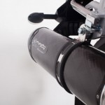 lighter-signature Two Brothers Racing high performance exhaust system_3