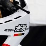 2012 Mugen Shinden_20