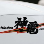 2012 Mugen Shinden_6