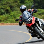 2013 BMW R1200GS Available in the U.S Market for $15,800_2