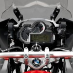 2013 BMW R1200GS Available in the U.S Market for $15,800_3