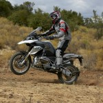 2013 BMW R1200GS Available in the U.S Market for $15,800_4
