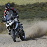 2013 BMW R1200GS Available in the U.S Market for $15,800_5