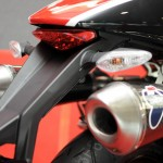2013 Ducati Monster 795 ABS unveiled in Malaysia_1