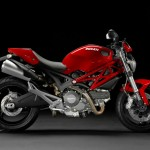 2013 Ducati Monster 795 ABS unveiled in Malaysia_19