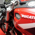 2013 Ducati Monster 795 ABS unveiled in Malaysia_2