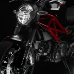 2013 Ducati Monster 795 ABS unveiled in Malaysia_21