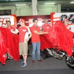 2013 Ducati Monster 795 ABS unveiled in Malaysia_7
