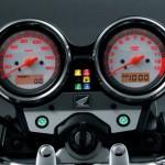 2013 Honda VTR-F250 and 2013 Honda VTR250_2