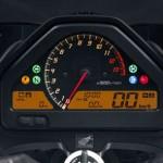 2013 Honda VTR-F250 and 2013 Honda VTR250_3