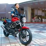 2013 Honda VTR250_1