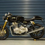2013 Norton Commando 961 Lineup Finally Gets CARB Approval_10