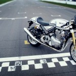 2013 Norton Commando 961 Lineup Finally Gets CARB Approval_11