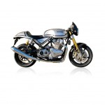 2013 Norton Commando 961 Lineup Finally Gets CARB Approval_12