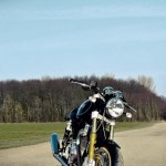 2013 Norton Commando 961 Lineup Finally Gets CARB Approval_3