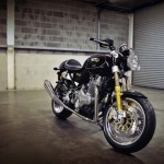 2013 Norton Commando 961 Lineup Finally Gets CARB Approval_6