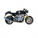 2013 Norton Commando 961 Lineup Finally Gets CARB Approval_7