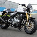 2013 Norton Commando 961 Lineup Finally Gets CARB Approval_8
