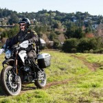 2013 Zero Police-spec Electric Motorcycles_15