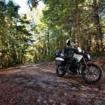2013 Zero Police-spec Electric Motorcycles_20