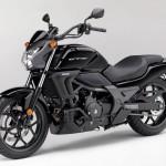 2014 Honda CTX700N_2