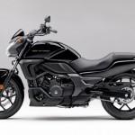2014 Honda CTX700N_3