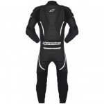 Alpinestars Orbiter 1 Full Leather Suit_1