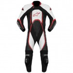 Alpinestars Orbiter 1 Full Leather Suit_2