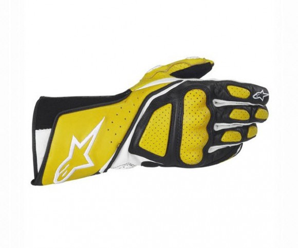 Alpinestars SP-8 Sport Riding Glove
