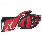 Alpinestars SP-8 Sport Riding Glove_2