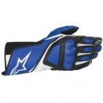 Alpinestars SP-8 Sport Riding Glove_3
