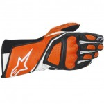 Alpinestars SP-8 Sport Riding Glove_4