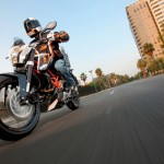 KTM 390 Duke Comes to the U.S in 2014_2