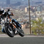 KTM 390 Duke Comes to the U.S in 2014_3