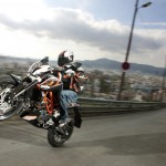 KTM 390 Duke Comes to the U.S in 2014_4