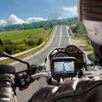 TomTom Releases New Navigation for Motorcycles