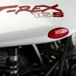 2013 Campagna T-Rex 16S_4
