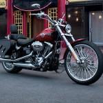 2013 Harley-Davidson Breakout_2