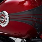 2013 Harley-Davidson Breakout_4