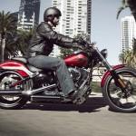 2013 Harley-Davidson Breakout_5