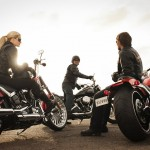 2013 Harley-Davidson Breakout_9