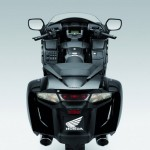 2013 Honda Gold Wing F6B Coming to the UK_8