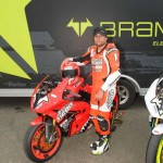2013 Team Icon Brammo Empulse RR TTXGP Atlas Cheetah_17