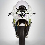 2013 Team Icon Brammo Empulse RR TTXGP Bostrom Zebra_1