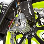 2013 Team Icon Brammo Empulse RR TTXGP Bostrom Zebra_3