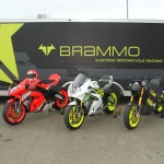 2013 Team Icon Brammo TTXGP Liveries Revelaed_1