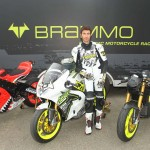 2013 Team Icon Brammo TTXGP Liveries Revelaed_2